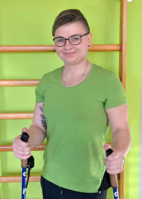 Juliane Kroll