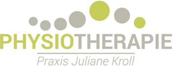 Physiotherapie Juliane Kroll